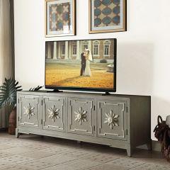 Estrella 72  Large TV Stand
