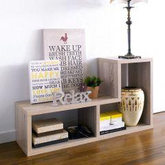 71542AK  Bookcase
