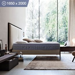 Mainz-1650 King Mattress (상단)