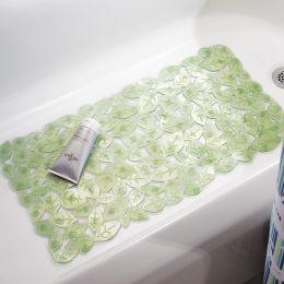 80912ES  Leavz Bath Mat