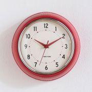 L948E  Wall Clock