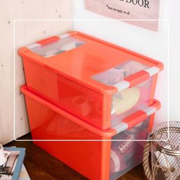 8453000-0123-M  Bi-Box