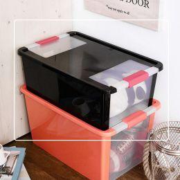 8453000-0272-M  Bi-Box