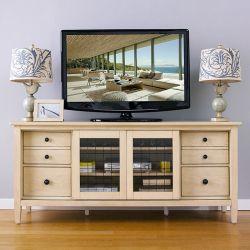 B3505-07  TV Stand