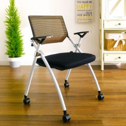 306-TC01NEW  Office Chair