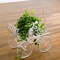 PL08-5828  Flower Planter