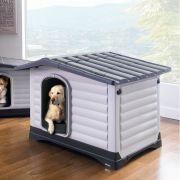 Dogvilla-90  Large Dog House
