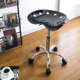 SC7074  Moving Chair