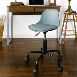 Minnie-Dark Green Smart Chair