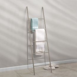 76525ES  Towel Ladder
