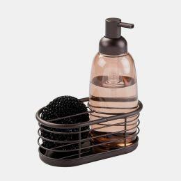 29961ES  Soap Pump Caddy