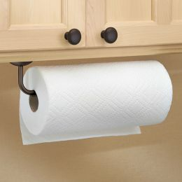 44701ES  Paper Towel Holder