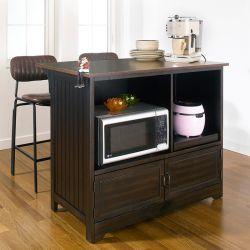 Valerie-Cherry-36  Kitchen Table