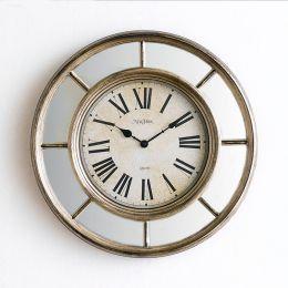 L1351  Wall Clock