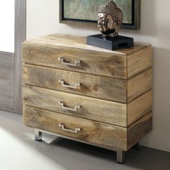 68203  4-Drawer Chest