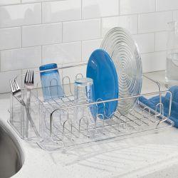 68980ES  Dish Rack