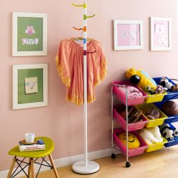 LS98  Clothes Hanger