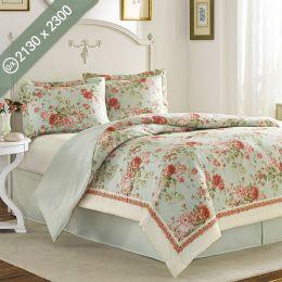 Vivienne  Queen/King Comforter