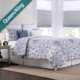 RS Lisbon  Queen/King Comforter
