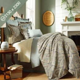 Beaumont  Queen/King Comforter