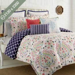 Gabrielle  Queen/King Comforter