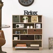 Botano Room-370-Color  Console