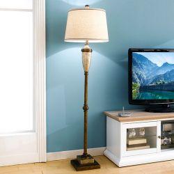 L72694  Floor Lamp