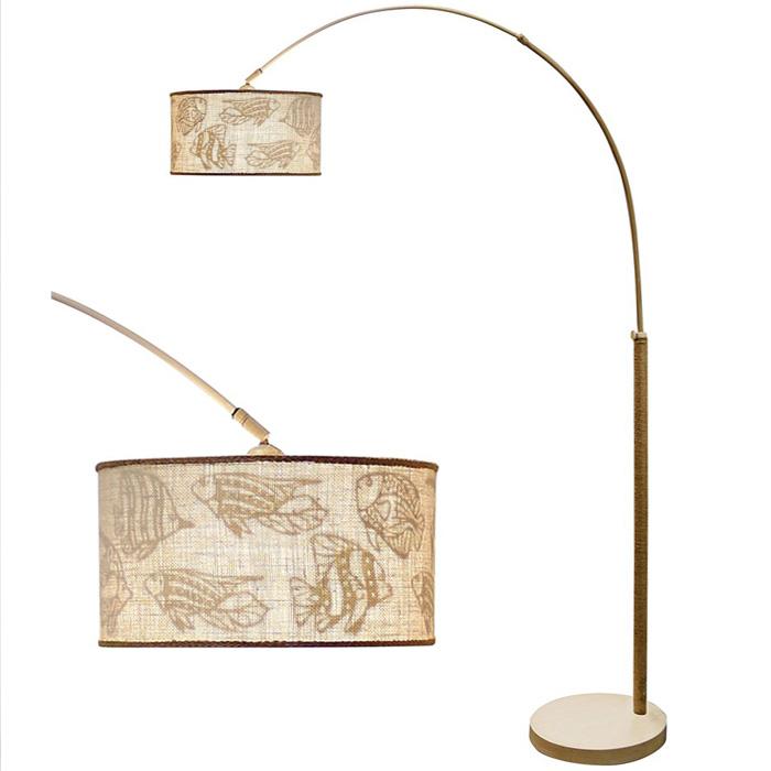 L72697 Floor Lamp 1482733315