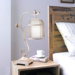 L38261  Table Lamp