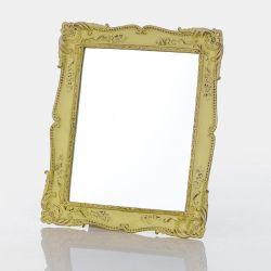 K22F102S   Mirror
