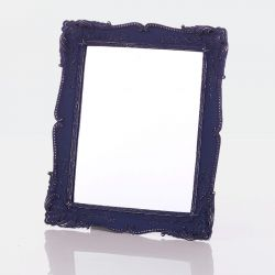 K22F103S   Mirror