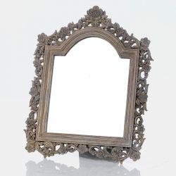 K22F327S   Mirror