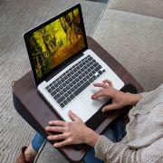 5017  Lap Desk