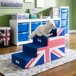 Doggy  4-Step