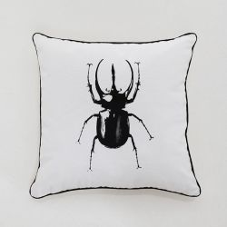 SH08-1094  Cushion