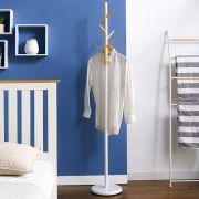 LS113A  Clothes Hanger