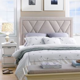 DS-D043-250K-538  Queen Headboard
