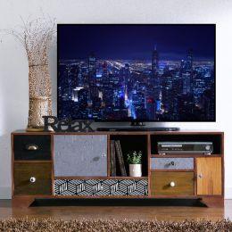 L16-FY011  TV Cabinet