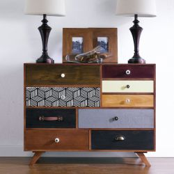 L16-FY008  Cabinet