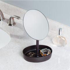 09564ES  Vanity Mirror
