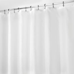 14881ES  Shower Curtain  (Size: 180cm x 200cm)