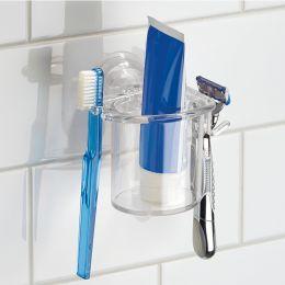 51920ES  Toothbrush Razor