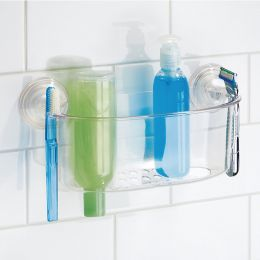 52420ES  Shower Basket
