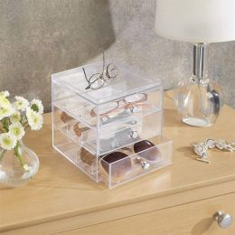 36230ES Glasses Organizer