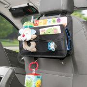 ST80140ES  Back Seat Organizer