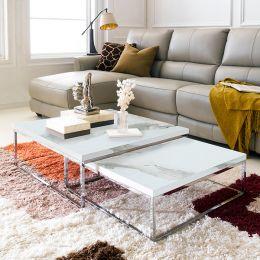 T-110-WM  Sofa Table