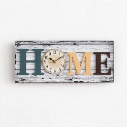 KLW1528H  Wall Clock