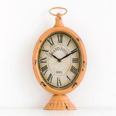 KLM5718  Table Clock