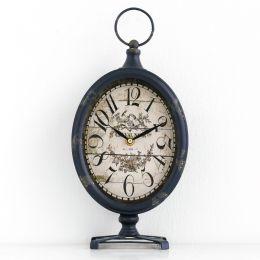 KLM5820  Table Clock