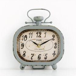 KLM5838  Table Clock